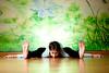 wendy yoga-6