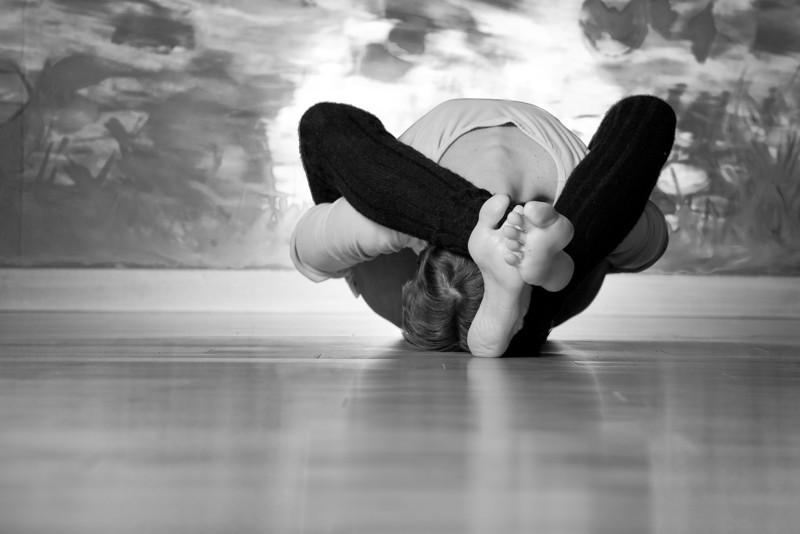 wendy yoga-7