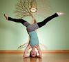 wendy yoga-44
