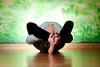 wendy yoga-8
