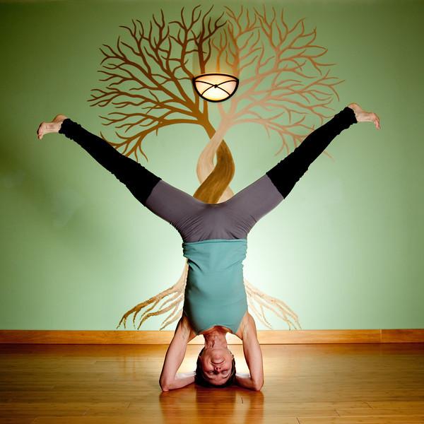 wendy yoga-42