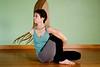 wendy yoga-28