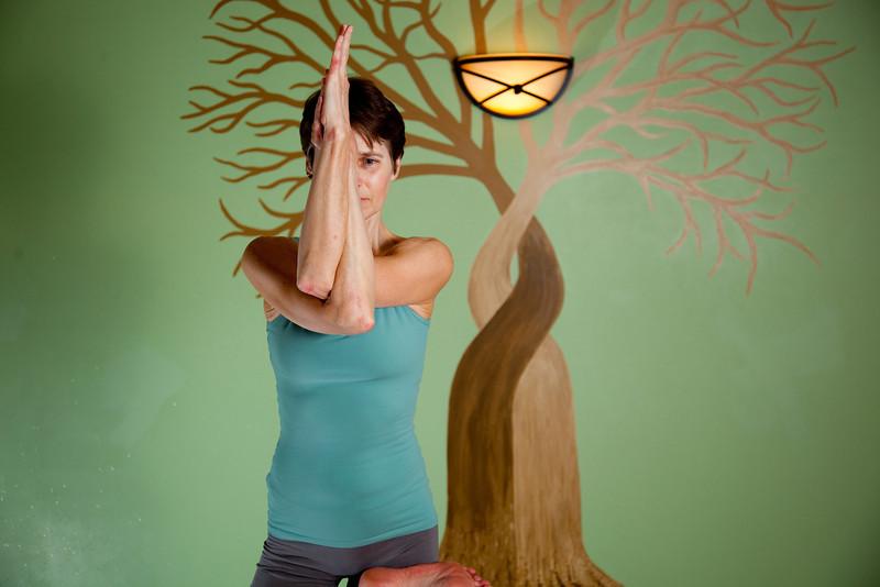 wendy yoga-51