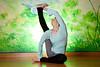 wendy yoga-1
