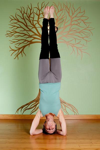 wendy yoga-39