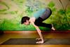 wendy yoga-75