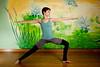 wendy yoga-55