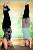 wendy yoga-67