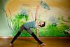 wendy yoga-59