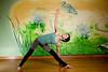 wendy yoga-60