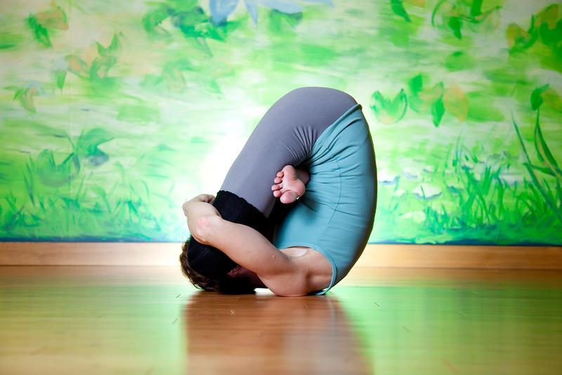 wendy yoga-25