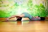 wendy yoga-73