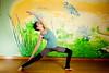 wendy yoga-57