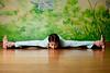 wendy yoga-4