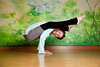 wendy yoga-14