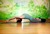 wendy yoga-72