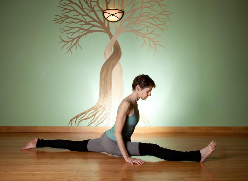 wendy yoga-33