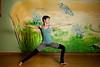 wendy yoga-54