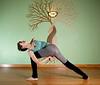 wendy yoga-35