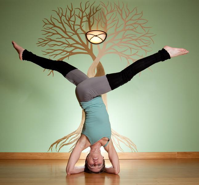 wendy yoga-45