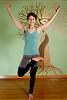 wendy yoga-50