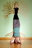 wendy yoga-46