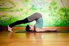 wendy yoga-71