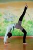 wendy yoga-22