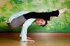 wendy yoga-12