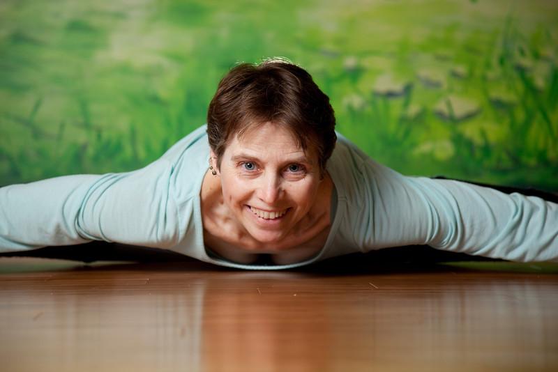 wendy yoga-5