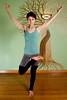 wendy yoga-49