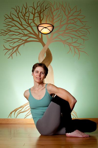 wendy yoga-32