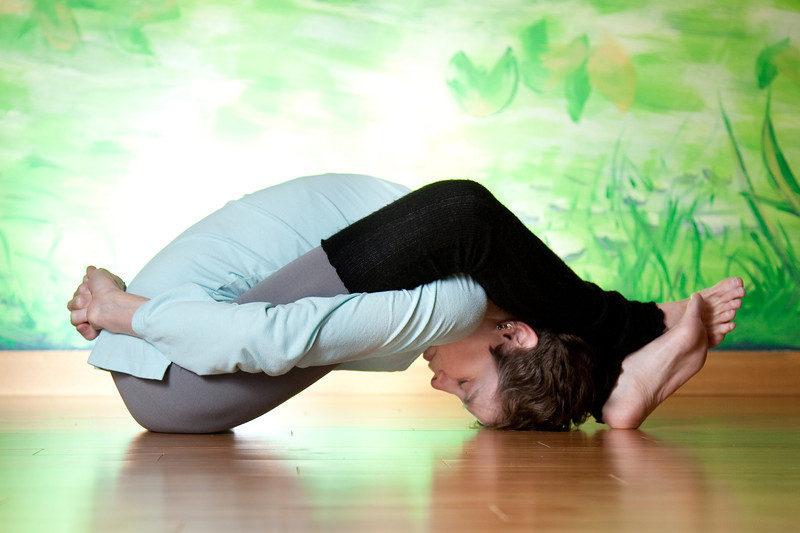 wendy yoga-10