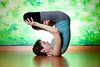wendy yoga-77