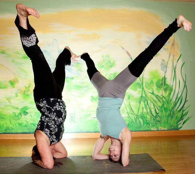 wendy yoga-70