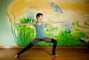 wendy yoga-56