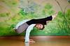 wendy yoga-16