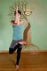 wendy yoga-52
