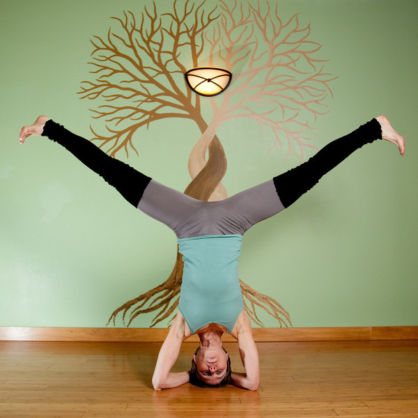 wendy yoga-38