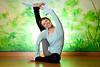 wendy yoga-2