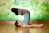 wendy yoga-26