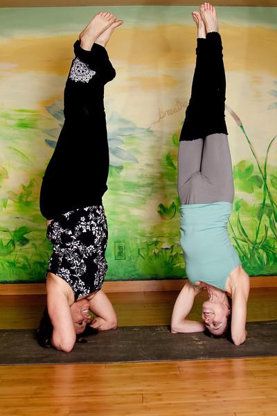 wendy yoga-66