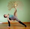 wendy yoga-36