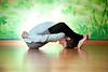 wendy yoga-9