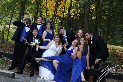 MnL Wedding 17-5421
