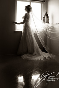MnL Wedding 17-4315