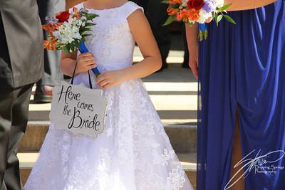 MnL Wedding 17-2766