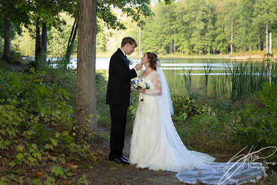MnL Wedding-5234
