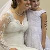 MnL Wedding 17-4258
