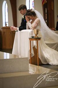 MnL Wedding 17-4902